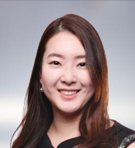 Rina Kim