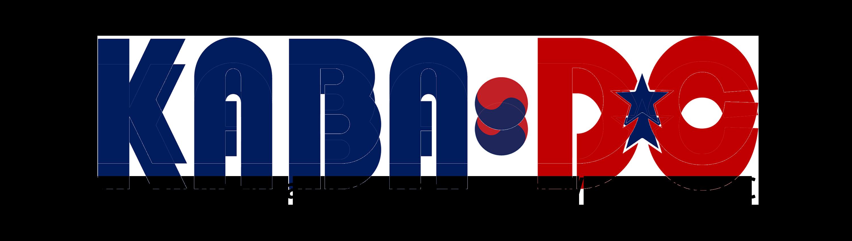 KABA-DC
